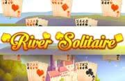River Solitaire